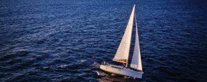 Buy yachts