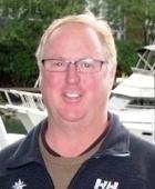 Fraser Yacht Sales