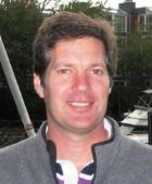 Fraser Yachts Sales